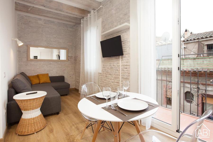 Sea Maestro 3 -  - AB Apartment Barcelona