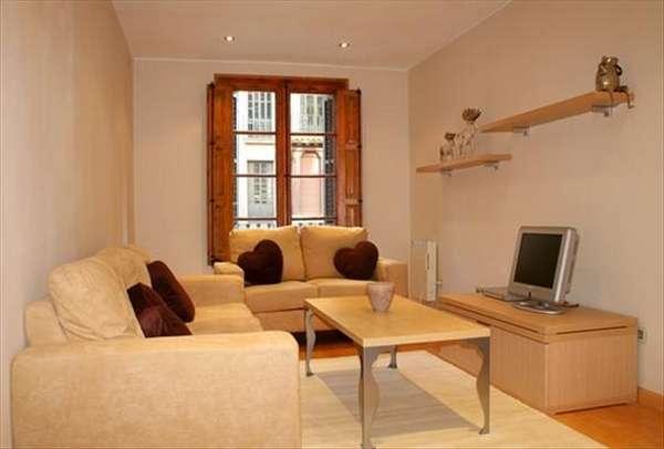 AB Paseo de Gracia Apartment - comfortabel appartement dichtbij de Passeig de Gracia - AB Apartment Barcelona