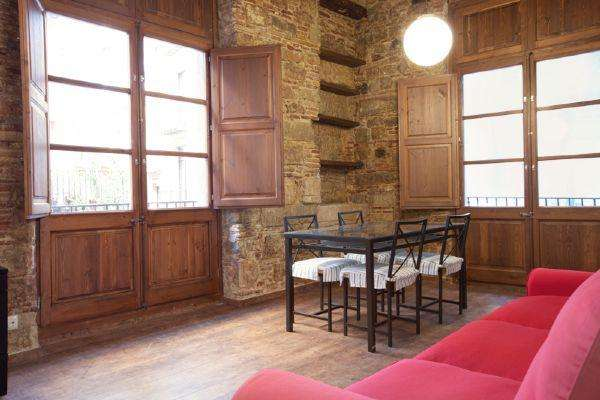 Museo Picasso 1 - Appartement moderne dans le quartier du Born à Barcelone - AB Apartment Barcelona