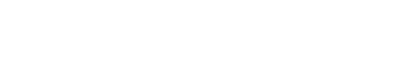 AB Apartment Barcelona - Your local experts